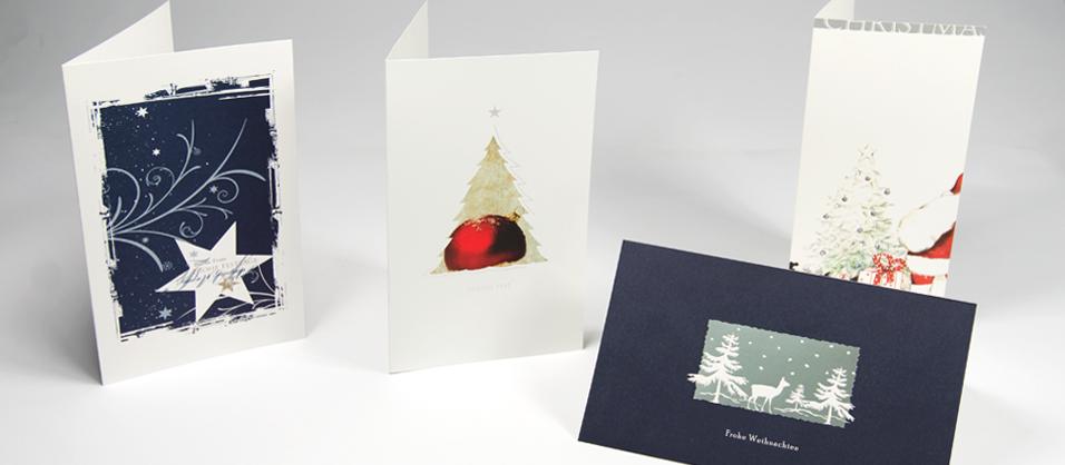 weihnachtskarten alexandra renke weihnachtskarten. Black Bedroom Furniture Sets. Home Design Ideas