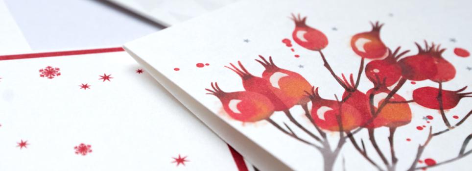 alexandra renke weihnachtskarten. Black Bedroom Furniture Sets. Home Design Ideas
