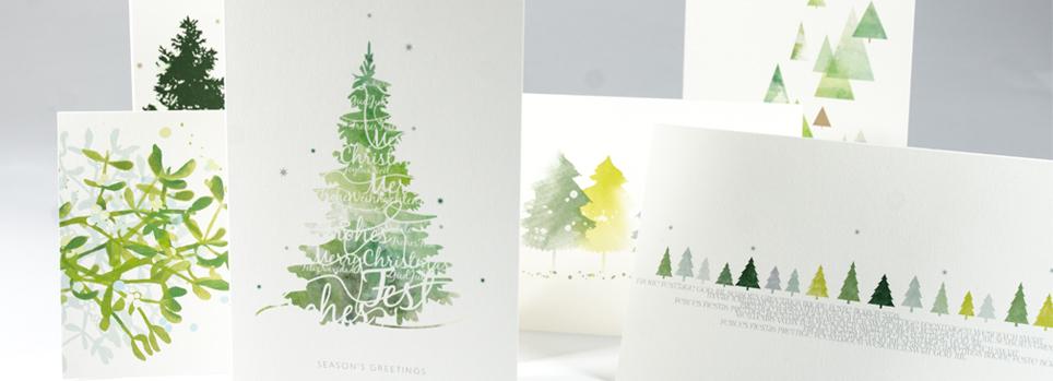 Alexandra Renke Weihnachtskarten  Alexandra Renke...
